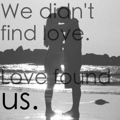Young Love Quotes (@younggandcrazyy) | Twitter