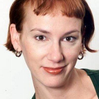 Rachel Browne on Muck Rack