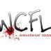 @worldclassFL