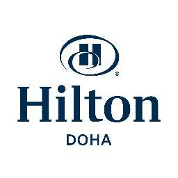 @hiltondoha