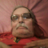 SholohValentin's avatar'