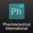 pharmatechnews