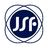 日本科学技術振興財団・科学技術館