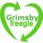 Grimsby Freegle