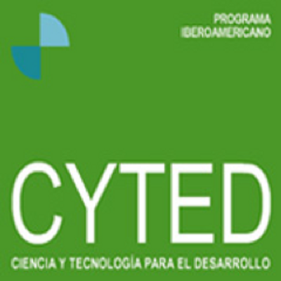 Programa CYTED