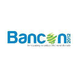 @BANCON2012