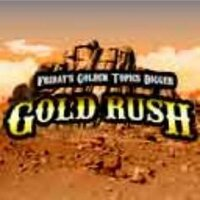 GOLD RUSH(J-WAVE) | Social Profile