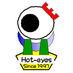 hot_eyes
