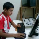 Rodrigo Cardozo (@0975183565) Twitter