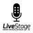 LiveStage.ro