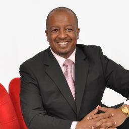 Roy Gitahi A Shrewd Business Person Understands The Relationship Between Their Business The Public Billionaires Are Doing Their Part To Give Back It S A Shame To See Ckirubi At
