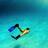 buceo y snorkel