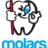 molars dental clinic