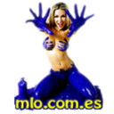 mlo comes (@mlocomes) Twitter