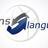 Translanguage