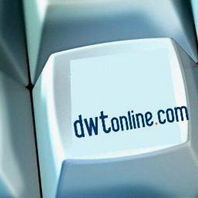 DWT Online