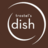Trostel's Dish