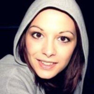 Christina sprenger