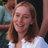 Rachel Corrie Foundation (@rcfoundation) Twitter profile photo