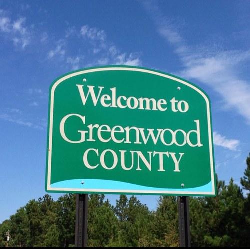 Greenwood, SC (@greenw...