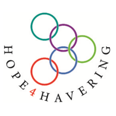 hope4havering