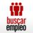 Buscarempleo_es