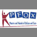 PFOX.org