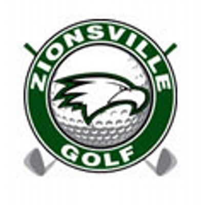 Zionsville Golf On Twitter Zcseagles Eagles Win In Highly