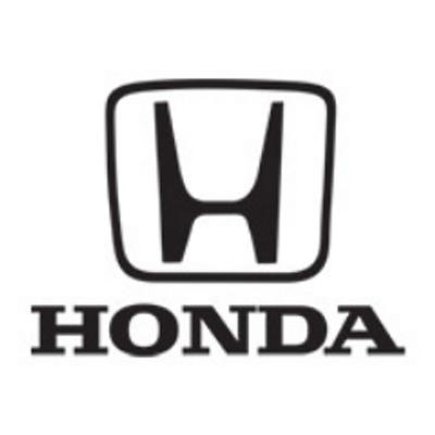 O'Donnell Honda (@ODonnellHonda) | Twitter