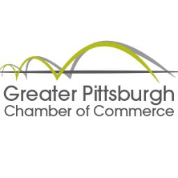 Pittsburgh Chamber (@GPghCC )