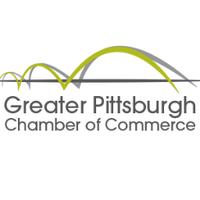 Pittsburgh Chamber (@GPghCC) Twitter profile photo
