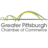 Pittsburgh Chamber (@GPghCC) Twitter profile photo