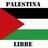 PalestinaPorSiempre Cuenta Oficial