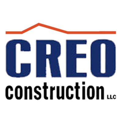 Creo Construction's Twitter Profile Picture