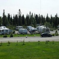 DiamondMRanch Alaska | Social Profile
