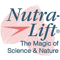 nutra-lift skin care