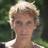 Nancy A. Locke's Twitter avatar