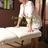 Emma Massages