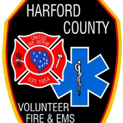 Harford Co Fire&EMS (@HarforCoFireEMS) | Twitter