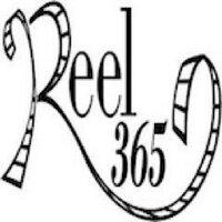 Reel365