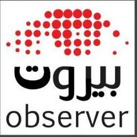 Beirut Observer ( @beirutobserver ) Twitter Profile