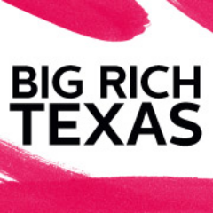 Big Rich Texas Social Profile