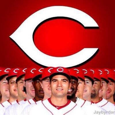 Cincinnati Reds Meme Cinredsmemes Twitter