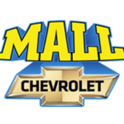 Mall Chevy (@MallChevrolet) | Twitter