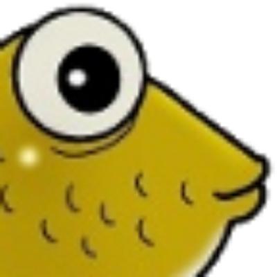 Mudfish NOC (@MUDFISHNOC) | Twitter