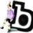 blogsport_top10