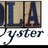 NOLA Oyster Art