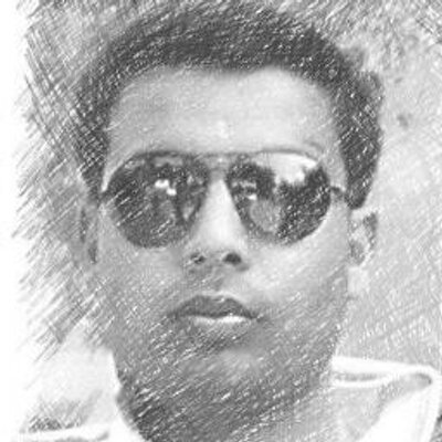 Sateesh Raghuwanshi