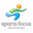 Sports Focus Physio