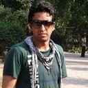 IshqZaade Hain Hum (@03219981309) Twitter